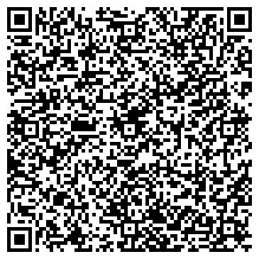 QR-код с контактной информацией организации МувЮВеб (MoveYourWeb), ООО