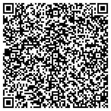 QR-код с контактной информацией организации Arna Studio (Арна Студио), ИП