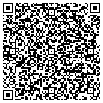 QR-код с контактной информацией организации Пикс Медиа, ООО