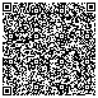 QR-код с контактной информацией организации Вне Формата, ИП