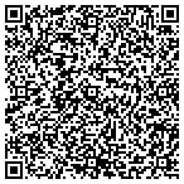 QR-код с контактной информацией организации СтайлВоркс (StyleWorks), Дизайн-студия