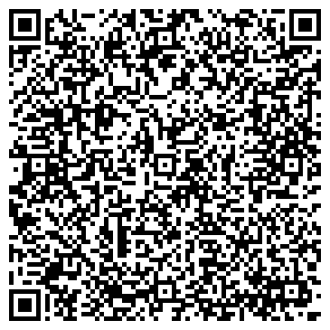 QR-код с контактной информацией организации Сфера. Веб группа (Web группа)