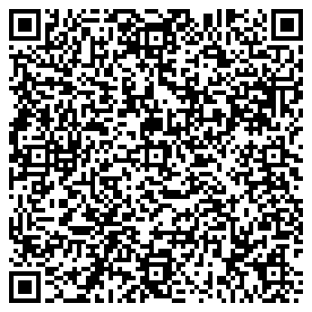 QR-код с контактной информацией организации ТРИАДА ЛТД, ООО