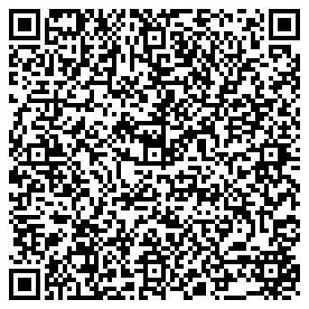 QR-код с контактной информацией организации Sf7, Компания