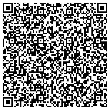 QR-код с контактной информацией организации Edwill Design (Эдвин дизайн), Компания