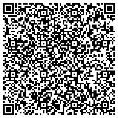 QR-код с контактной информацией организации ПС студия, ИП
