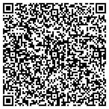QR-код с контактной информацией организации Агентство MGroup (Агенство МГрупп), ТОО