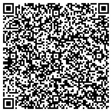 QR-код с контактной информацией организации Контент-агентство Анастасии Дудиной, Компания