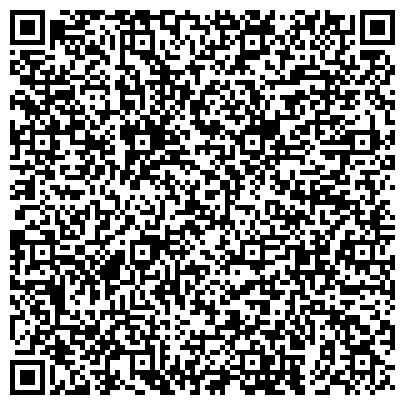 QR-код с контактной информацией организации Nirvana Event Agency (Гирвана Эвент Эгенси), ТОО