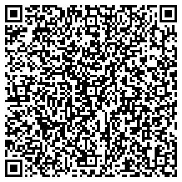 QR-код с контактной информацией организации РИА Vira, ТОО