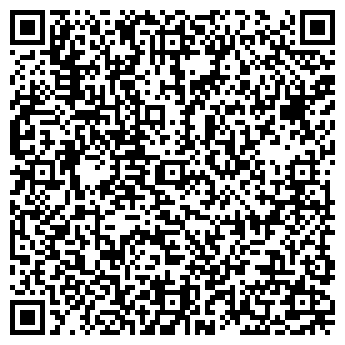 QR-код с контактной информацией организации 2Медведя М, ООО