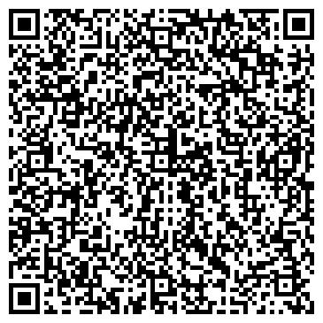 QR-код с контактной информацией организации Титов и Партнеры, УП