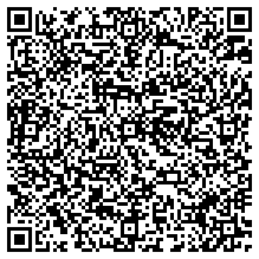 QR-код с контактной информацией организации ЮВЕНЕРГОЧЕРМЕТРЕМОНТ, ООО