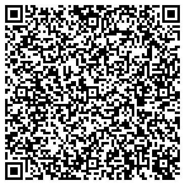 QR-код с контактной информацией организации Security Systems Almaty