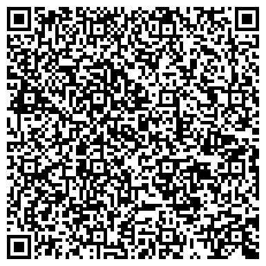 QR-код с контактной информацией организации БелКомДата Информационные технологии, ЗАО