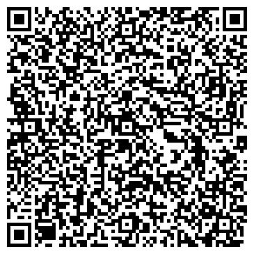 QR-код с контактной информацией организации Офис-Тех, ОДО
