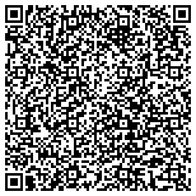 QR-код с контактной информацией организации Топ Софт (Галактика, Корпорация), ИП