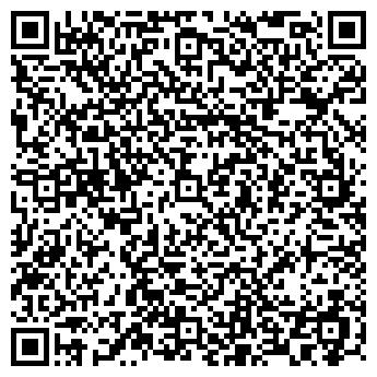 QR-код с контактной информацией организации Белсвязьстрой, ОАО