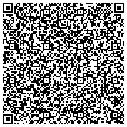QR-код с контактной информацией организации ЗАПОРОЖСКИЙ НАУЧНО-ИНЖЕНЕРНЫЙ ЦЕНТР ПЛАЗМЕННЫХ ТЕХНОЛОГИЙ ИНСТИТУТА ЭЛЕКТРОСВАРКИ ИМ. Е.О.ПАТОНА НАН УКРАИНЫ