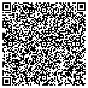 QR-код с контактной информацией организации Информ Солюшнс, ООО