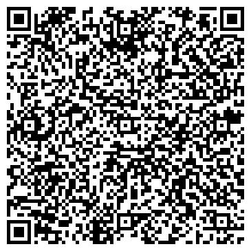 QR-код с контактной информацией организации Институт БЕЛОРГСТАНКИНПРОМ, ОАО