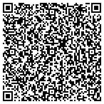 QR-код с контактной информацией организации ИНСТИТУТ МАСЛИЧНЫХ КУЛЬТУР УААН