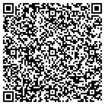 QR-код с контактной информацией организации Профит, НП ОДО