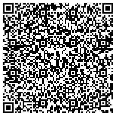 QR-код с контактной информацией организации Спецсистема, Научно-производственный центр