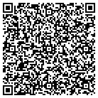 QR-код с контактной информацией организации ИТ КИТ, ООО