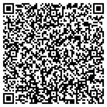 QR-код с контактной информацией организации Мамонтов М.Е., СПД