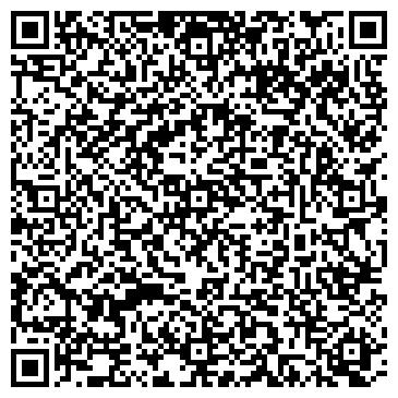 QR-код с контактной информацией организации Юкрейн Проперти Групп, ООО