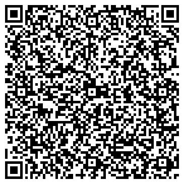 QR-код с контактной информацией организации Системы технической безопасности, ЧП