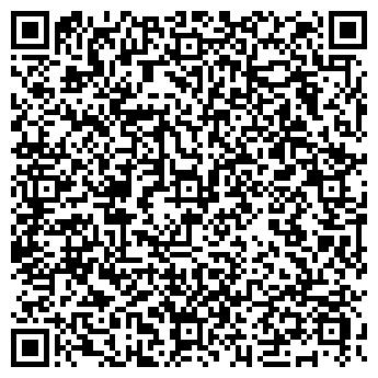 QR-код с контактной информацией организации SVT Company, ООО