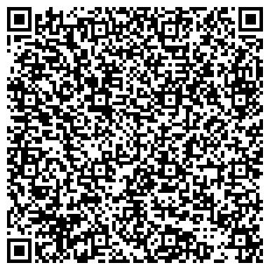 QR-код с контактной информацией организации Инжиниринг-Компани, ООО
