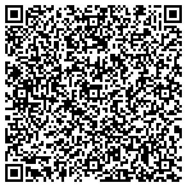 QR-код с контактной информацией организации Луком-А-Украина Агенство, ООО
