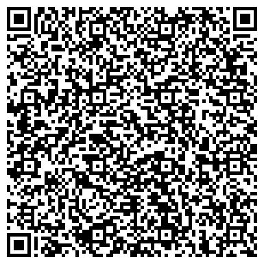 QR-код с контактной информацией организации Инфосистемы Джет Украина, ООО