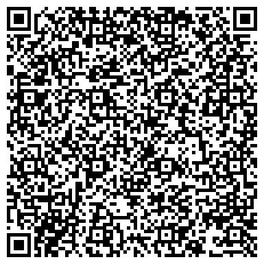 QR-код с контактной информацией организации Юма-Техника, ООО