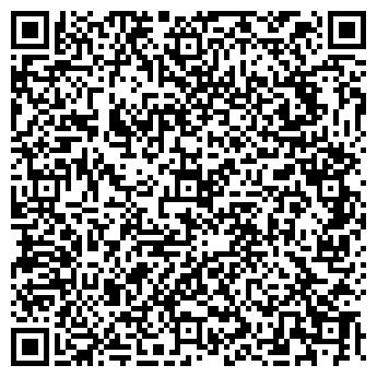 QR-код с контактной информацией организации HELPI GROUP, ООО