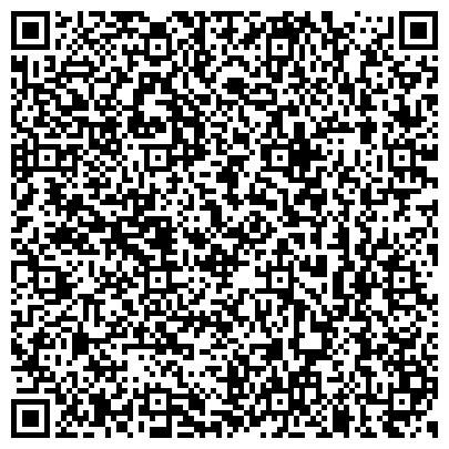 QR-код с контактной информацией организации Корндогс Украина (CornDogs Ukraine), ЧП