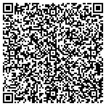 QR-код с контактной информацией организации Ковинант, ООО