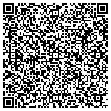 QR-код с контактной информацией организации 062 Я, ООО