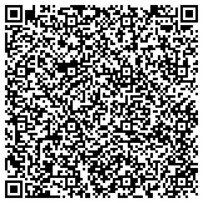 QR-код с контактной информацией организации Видео синема эксклюзив, ЧП (video cinema exklusive)