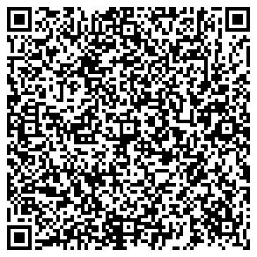 QR-код с контактной информацией организации ИНСТИТУТ ЗЕМЛЕУСТРОЙСТВА, ЗАПОРОЖСКИЙ ФИЛИАЛ