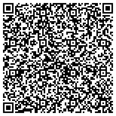 QR-код с контактной информацией организации ЦИТ Диамант-Украина, ООО