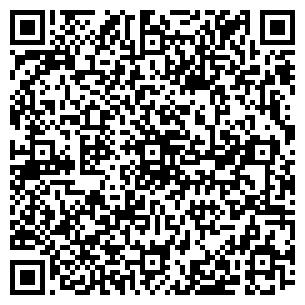 QR-код с контактной информацией организации Комфортхолод, ООО
