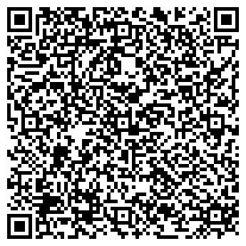 QR-код с контактной информацией организации Мирчук, ЧП