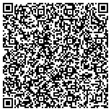 QR-код с контактной информацией организации Энерготехпром, ООО