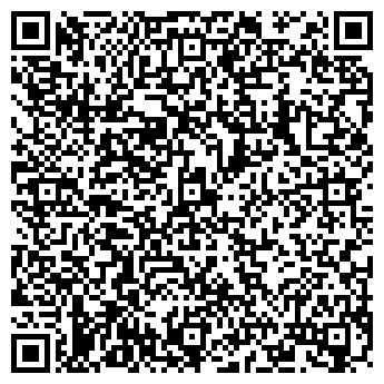 QR-код с контактной информацией организации ЗАПОРОЖПОЛИСЕРВИС, ООО