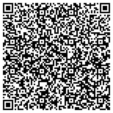 QR-код с контактной информацией организации Рыба Андрей,хостел , ЧП