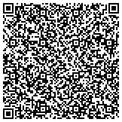 QR-код с контактной информацией организации Центр Внедрения Современных Технологий, ООО